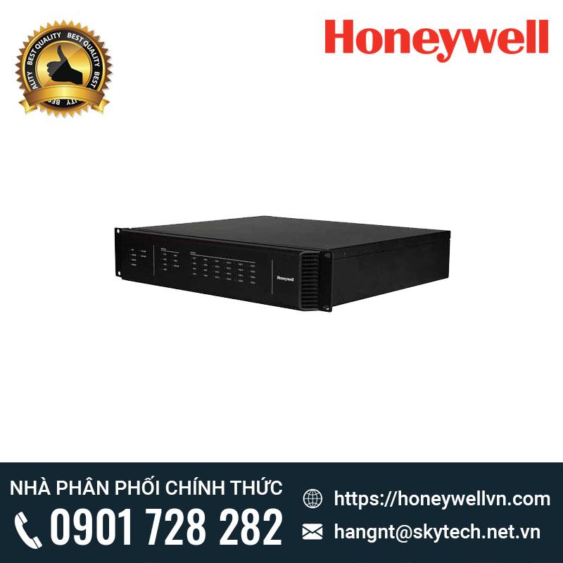 Bộ mở rộng 24 vùng Honeywell HEX-24
