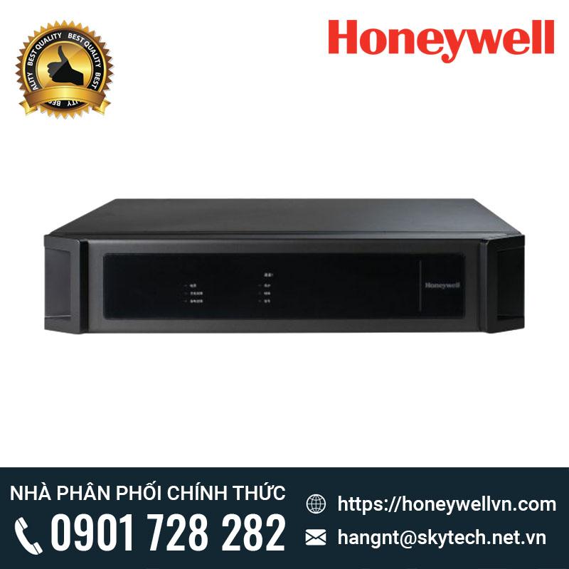amply-honeywell-x-da2250