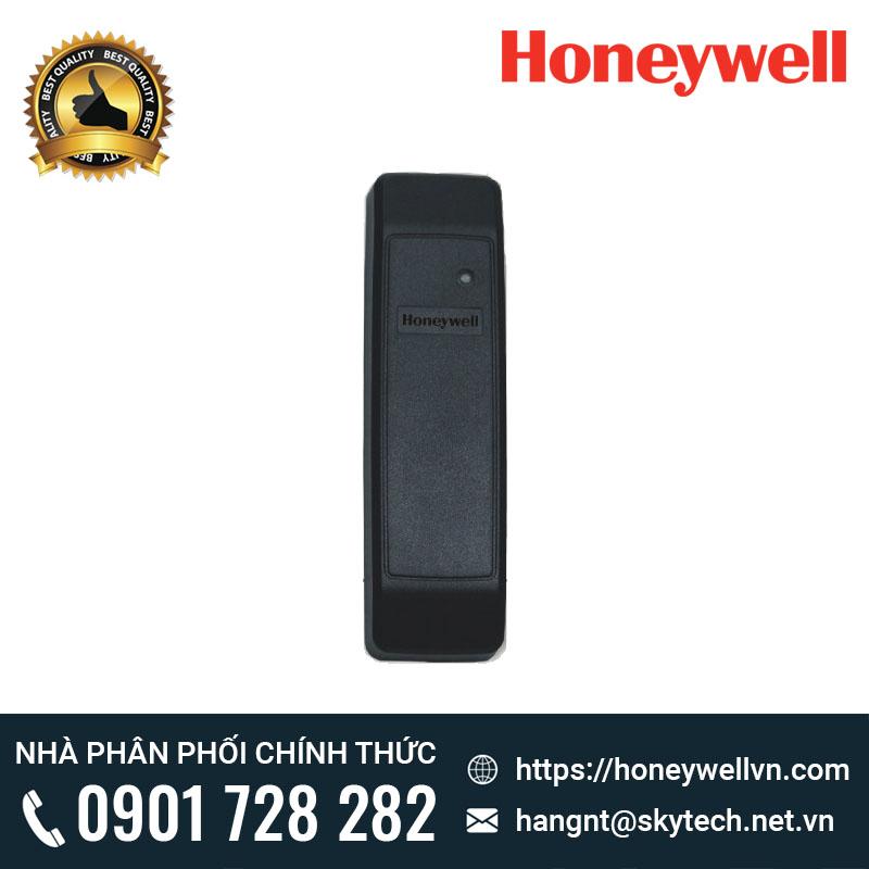 dau-doc-the-honeywell-jt-mcr30-id