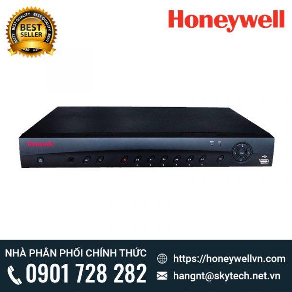 dau-ghi-hinh-camera-ip-16-kenh-honeywell-hen16103l