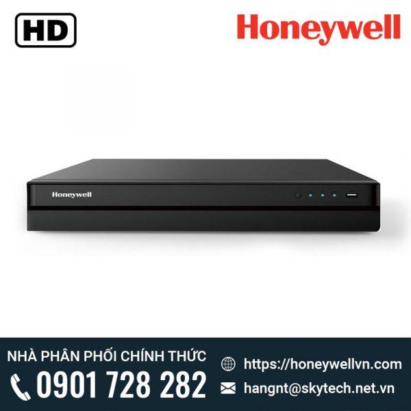 dau-ghi-hinh-camera-ip-32-kenh-honeywell-hen32204