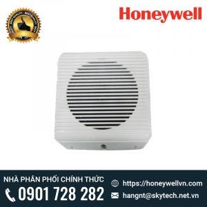 loa-hop-6w3w-honeywell-l-pwp06b