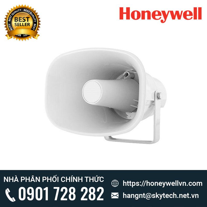 loa-nen-honeywell-l-php15a