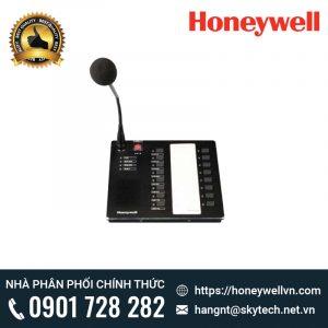 micro-chon-vung-honeywell-hmc-2000