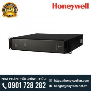 amply-honeywell-ham-2000-500w