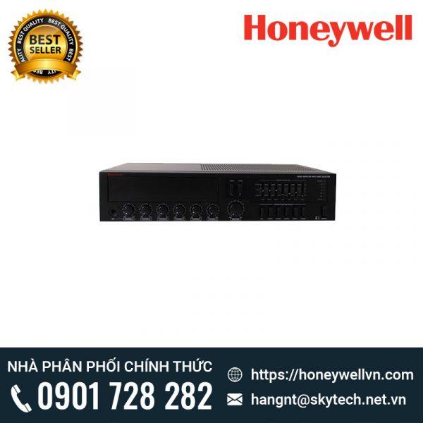 amply-honeywell-hn-5240r-240w