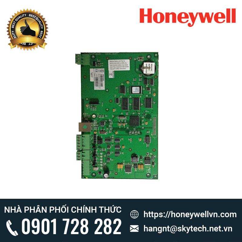 bo-dieu-khien-thong-minh-honeywell-pro32ic