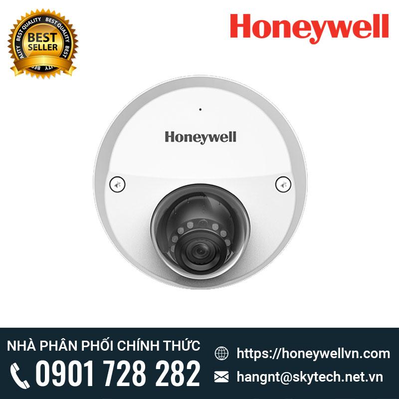 camera-ban-cau-hong-ngoai-honeywell-h2w2per3