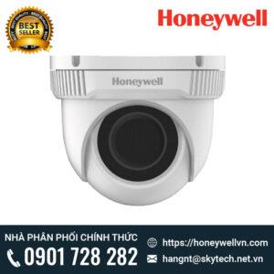 camera-ban-cau-hong-ngoai-honeywell-hed2per3