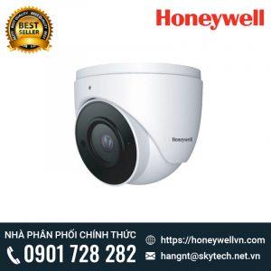camera-ban-cau-hong-ngoai-honeywell-hie2pi-s