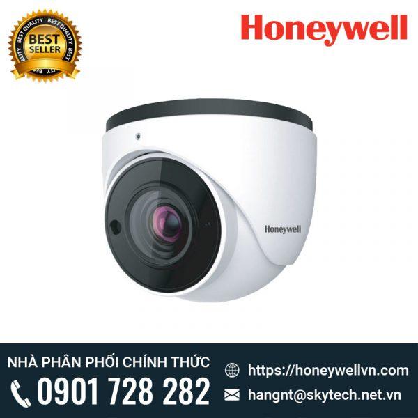 camera-ban-cau-hong-ngoai-honeywell-hie2piv-s