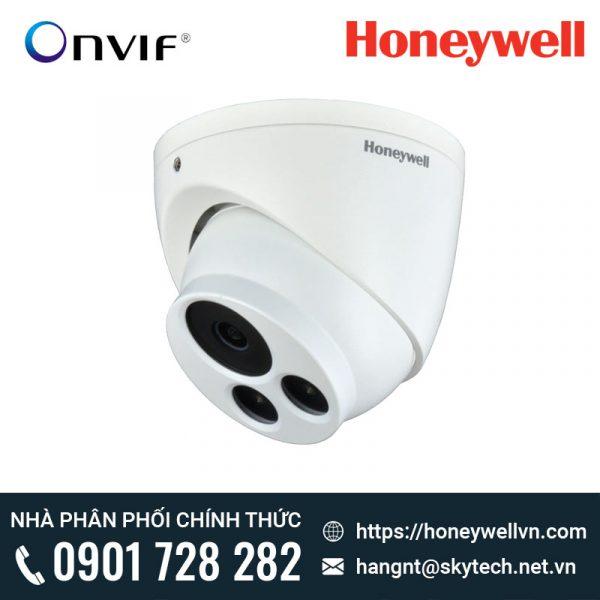 camera-ip-ban-cau-2mp-honeywell-hc30we2r3-HC30WE5R3