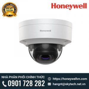 camera-ip-ban-cau-5mp-honeywell-hc30w45r2