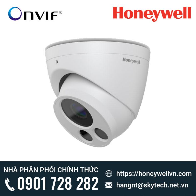 camera-ip-ban-cau-5mp-honeywell-hc30we5r2