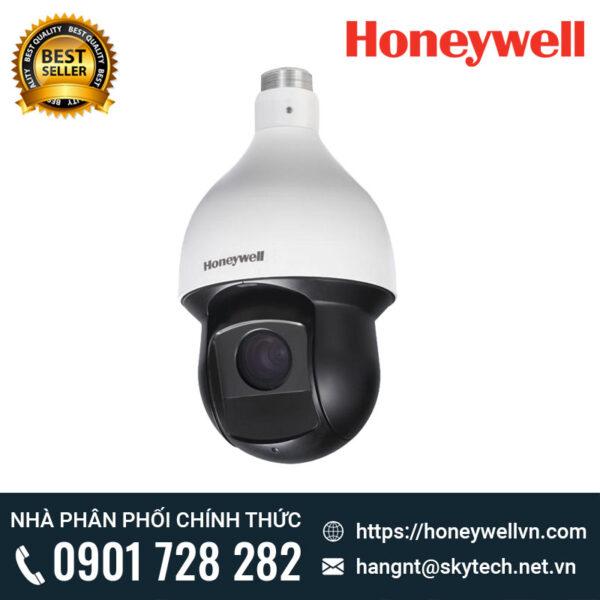 camera-quay-quet-hong-ngoai-honetwell-hdzp304di