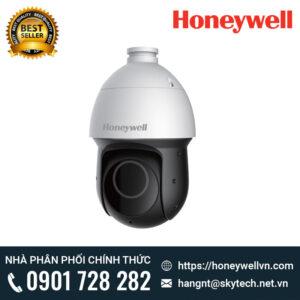camera-quay-quet-hong-ngoai-honeywell-hdzp252di
