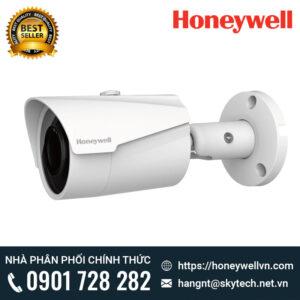 camera-tru-hong-ngoai-honeywell-hbd2per1