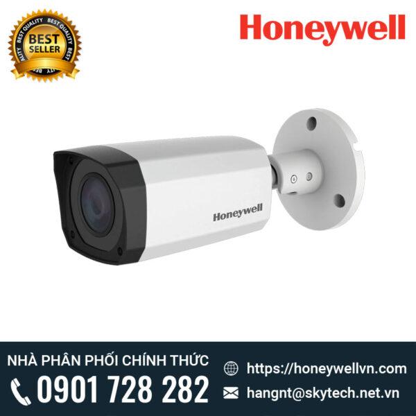 camera-tru-hong-ngoai-honeywell-hbw4per2