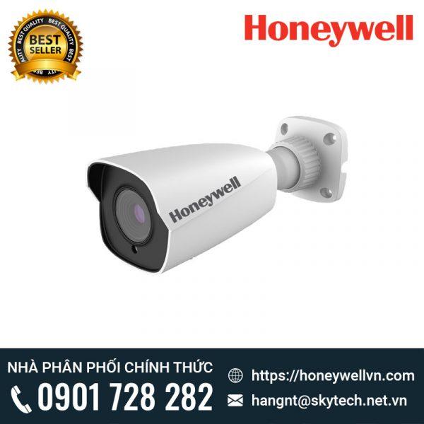 camera-tru-hong-ngoai-honeywell-hib2pi-s-hib2piv-s
