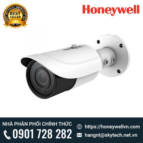 camera-tru-hong-ngoai-honeywell-hib2piv