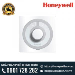 chiet-ap-120w-volumn-controller-honeywell-hn-vc120