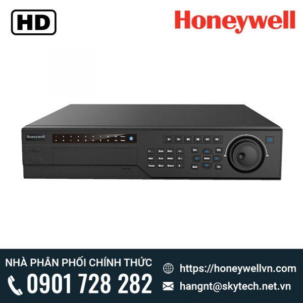 dau-ghi-hinh-camera-ip-64-kenh-honeywell-hen64304