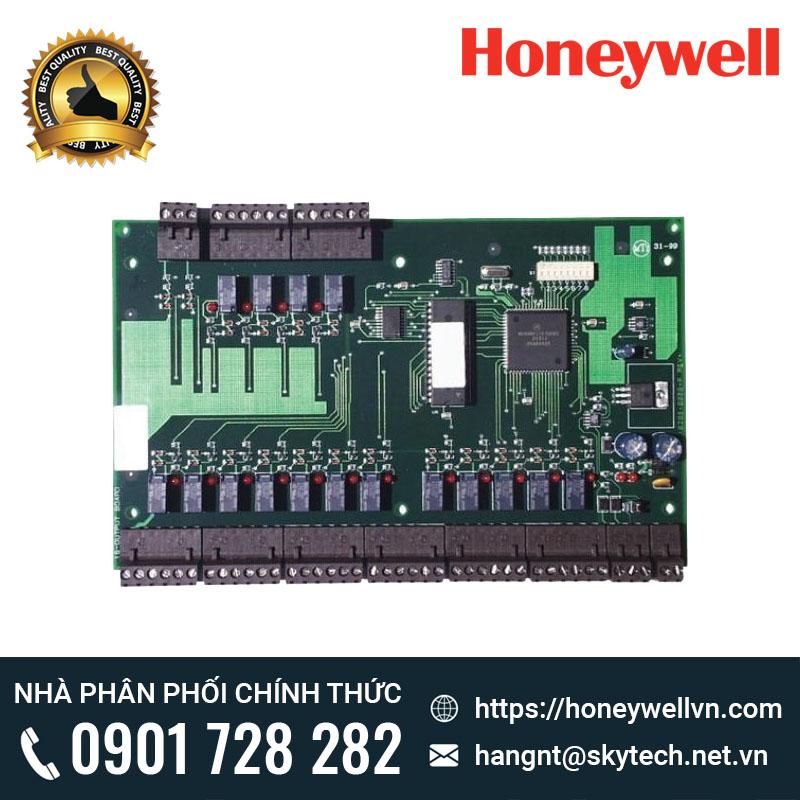 module-16-dau-ra-honeywell-pro32out