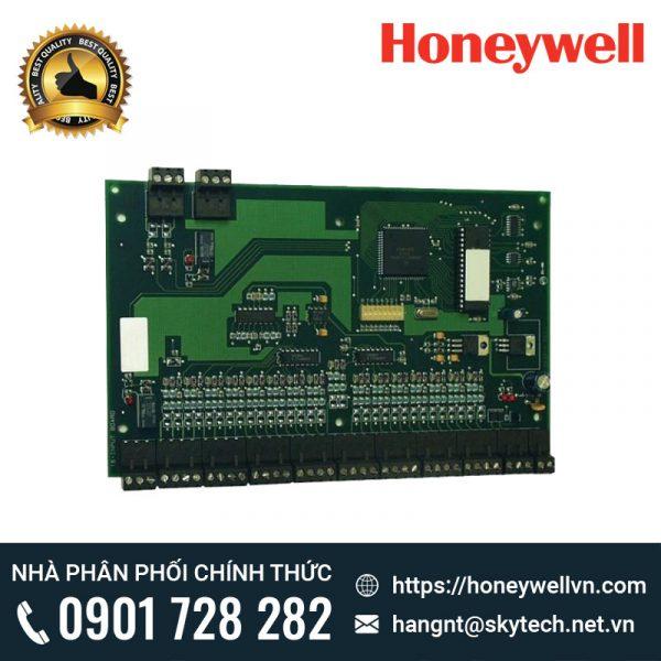 module-16-dau-vao-honeywell-pro32in