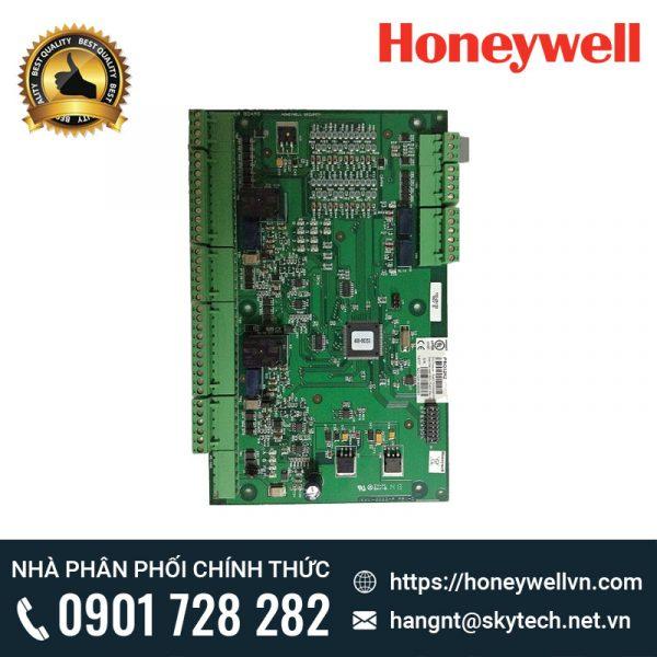 module-2-dau-doc-the-honeywell-pro32r2