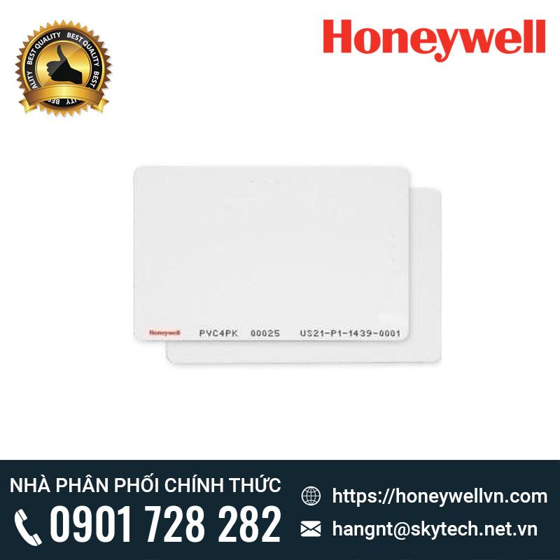 the-truy-cap-honeywell-ca-ms-c1