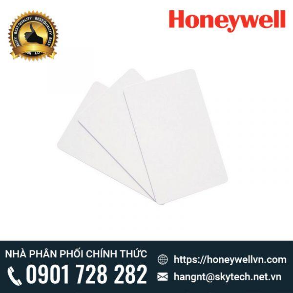 the-truy-cap-mifare-honeywell-mf-01a