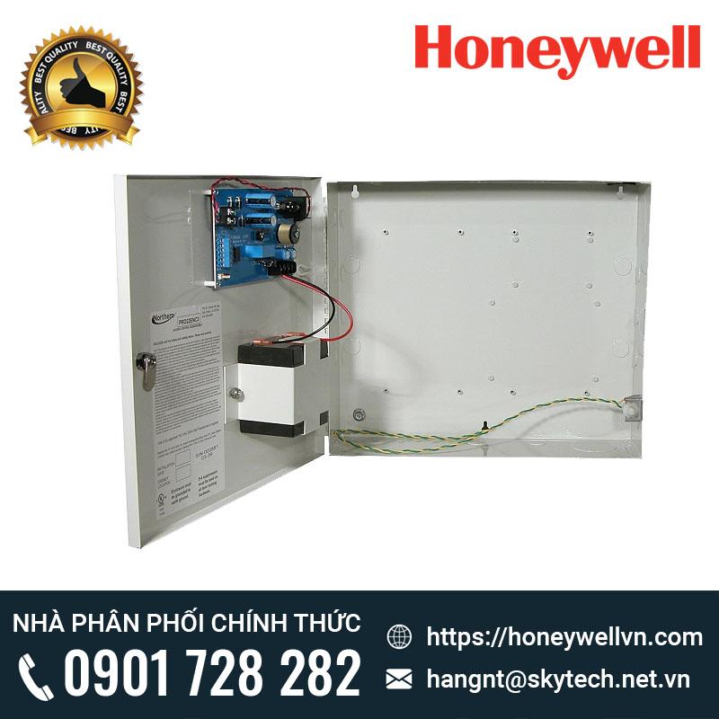 tu-nguon-dung-luong-2-module-honeywell-pro22enc3220